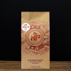 hp-ca-phe-robusta-nguyen-chat-cao-cap-250gr